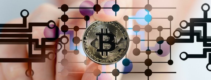 Bitcoin Halving Could Send Bitcoin To $50,000 in 2020 - San