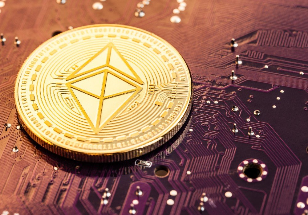 Ethereum Raising The Stakes | Updates Finally Approved For ...