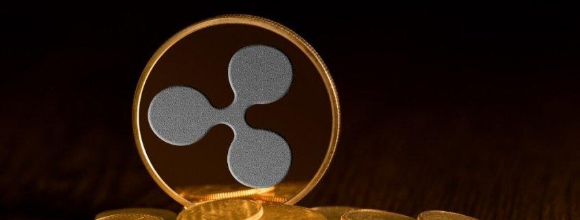 Ripple Replace Bitcoin